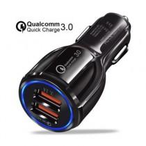 30Q QC 3.0 & AiPower...