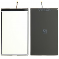 LCD Display Backlight Film...