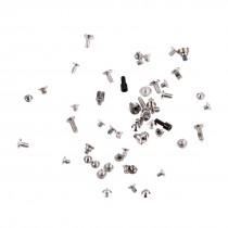Σετ με Βίδες για iPhone 5C