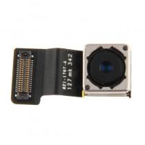 Πίσω Κάμερα για iPhone 5C