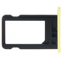 SIM Tray Holder για iPhone...