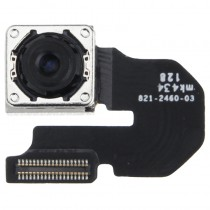 Πίσω Κάμερα για iPhone 6