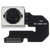 Πίσω Κάμερα για iPhone 6 Plus