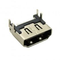 Θύρα HDMI για Sony PS4