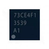 iPhone 6s / 6s Plus...