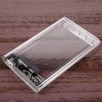 ORICO 2139U3-CR USB3.0 Θήκη...