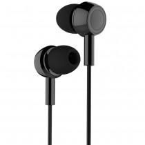 USAMS EP-12 3.5mm Ακουστικά...