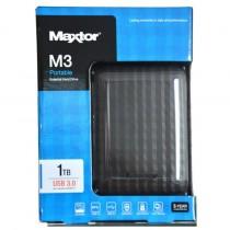 MAXTOR Seagate External HDD...