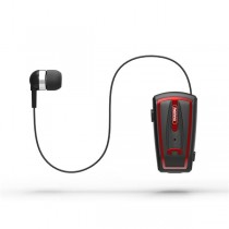 REMAX RB-T12 Ακουστικό...
