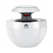 HUAWEI Swan Touchable 3D...