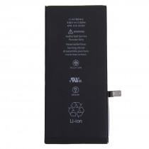 Μπαταρία για iPhone 7 Plus