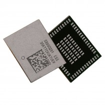 WiFi IC 339S0231 for iPhone...