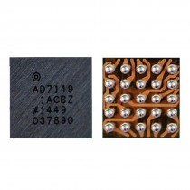 Fingerprint IC Chip AD7149...