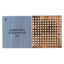Big Audio IC 338S00105 for...