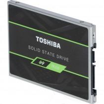 Toshiba SSD TR200 240GB