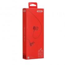 REMAX RM-502 Ακουστικά...