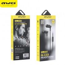 Ακουστικά Handfree AWEI...