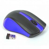Ασύρματο ποντίκι ΩMEGA 1200...