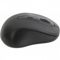 Ασύρματο ποντίκι ΩMEGA 1000...