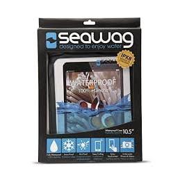 SEAWAG Universal Αδιάβροχη...