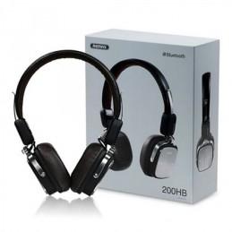 REMAX 200HB Ακουστικά...