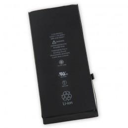 Μπαταρία για iPhone 8 Plus