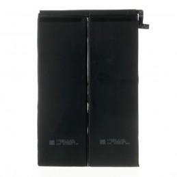 Μπαταρία για iPad Mini 2...