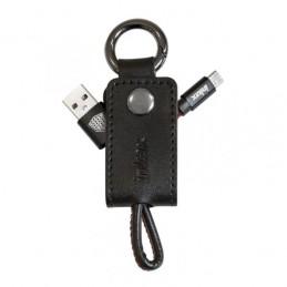 inkax Key Ring Καλώδιο...