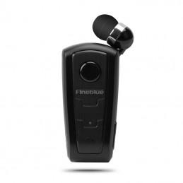 Fineblue F-910 Bluetooth...