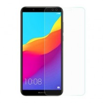 For Huawei Y7 Prime (2018)...