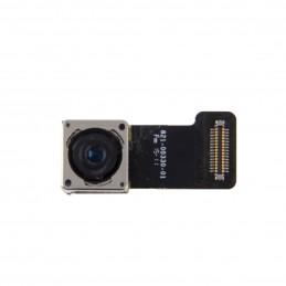 Πίσω Κάμερα για iPhone SE