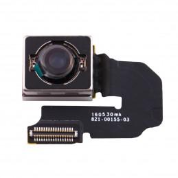 Πίσω Κάμερα για iPhone 6s Plus