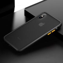 Θήκη Shockproof για iPhone...