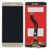 Οθόνη LCD και Digitizer για...