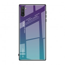 Θήκη Gradient Color Glass...