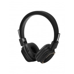 BT019 Ακουστικά Headset...