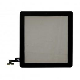 Digitizer ( Touch Panel)...