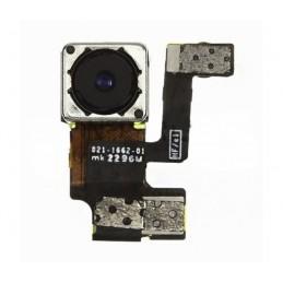 Πίσω Κάμερα για iPhone 5