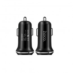 HOCO Z30 Easy Φορτιστής...
