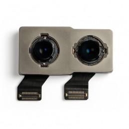 Πίσω Κάμερα (Back Camera)...