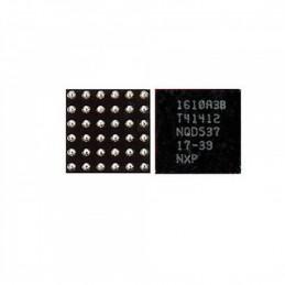 Charging IC Chip U2 610A3B...