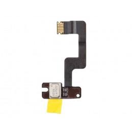ΜΙκρόφωνο (mic) για iPad 3