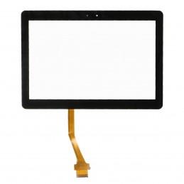 Μηχανισμός Αφής Touch Panel...