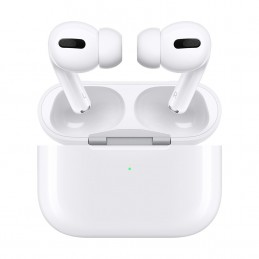 Apple Airpods PRO MWP22ZM/A...