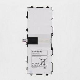 Μπαταρία για Samsung Galaxy...