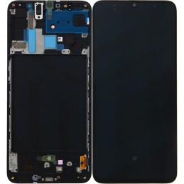Γνήσια Οθόνη LCD και...