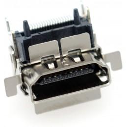 Θύρα HDMI για XBOX One S
