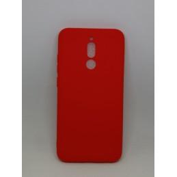 Θήκη Σιλικόνης για Xiaomi...