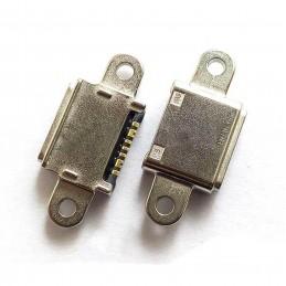 Θύρα Φόρτισης ( USB Port )...