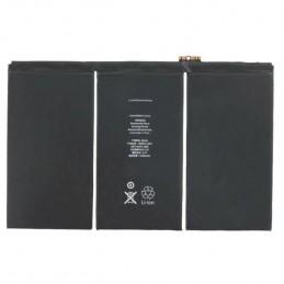 Μπαταρία για iPad 2 Li-ion...